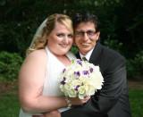 April's Wedding