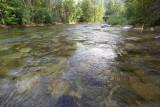 Entiat River Near Ardenvoir