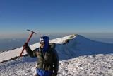 Deems Burton On Summit