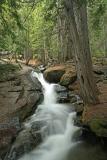 Silver Creek  ( Eniat Valley)