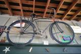 English Bike