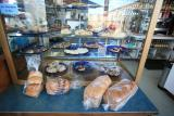 Entiat Valley Pastry & Coffee House
