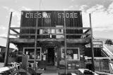 Chesaw Store
