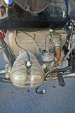 Motor on BMW copy.jpg