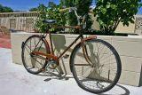 Junk Bikes ( Or Ebay Gold?????)