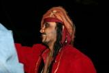 Johnny Depp Cousin,,,  Jimmy Depp Captain of the  Black Pearl