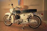 1964  Honda 150 Dream