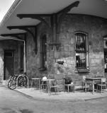 Elcy's Coffee Shop