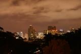 San Diego at night upload.jpg