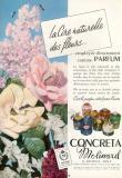 006 CONCRETA.jpg
