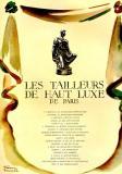 015 LES TAILLEURS DE HAUT LUXE.jpg