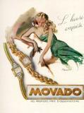 018 MOVADO.jpg