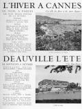 602 CANNES-DEAUVILLE.jpg