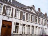 1735 HOTEL ORTEGAT