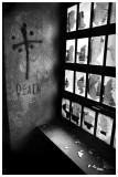 Edgewood Mental Hospital.jpg