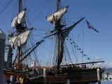 LadyWashingtonTallShip 004.jpg