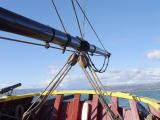 LadyWashingtonTallShip 030.jpg