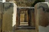 Prehistoric temple, Tarxien