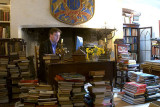 Bookstore, Painswick