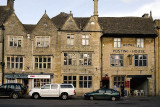 Stow-on-the- Wold