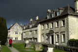 Painswick, near Stroud, Cotswolds