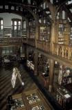 St Deiniol's Library