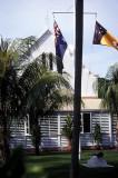 Administrator's Residence, Darwin