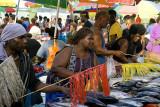 Honiara Central Market