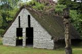 National Museum, Honiara