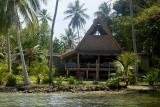 Uepi Lodge