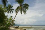 Lilisiana Beach