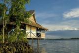 The bungalow at Serah's Hideaway