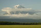 Koryatsky Volcano