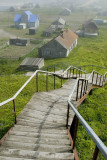Nikol'skoye village