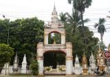 Wat Sainyaboum