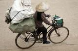 Laos: Just hard work