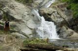 Mor Paeng Falls