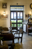 Old Chiang Mai Cafe, Tha Pae Road