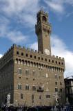 Luxury, Italian style