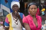 People of Zimbabwe, 2010