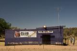 Nightclub, Mochudi