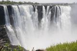 Zimbabwe & Zambia, 2010