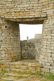 Gateway, Great Zimbabwe