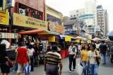 Jalan Petaling, Chinatown