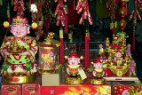 Happy figurines for sale, Kuala Lumpur