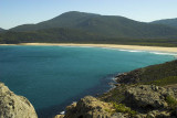 Norman Bay