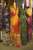 Kebaya dresses for sale, Kota Bharu