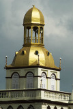 State Mosque, Kota Bharu