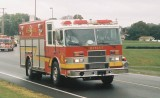 Dover TWP Rescue 9 PA.JPG