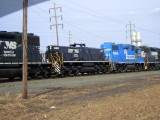 NS 862.JPG